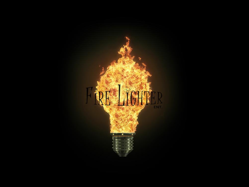 Fire Lighter Entertainment
